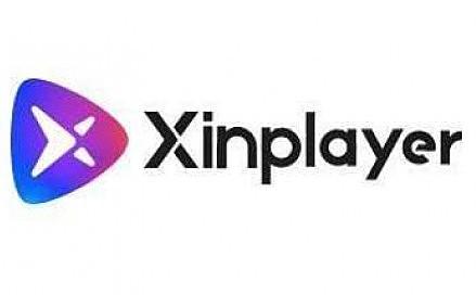 王欣的區塊鏈項目Xinplayer 果然還是視頻領域 欠快播的會員可以還上了?