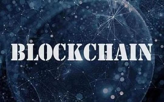 """区块链为艺术品""""加密""""  是革命还是泡沫"""