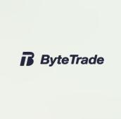 ByteTrade
