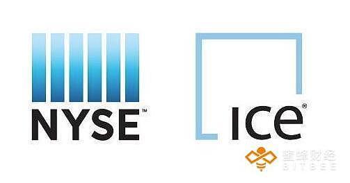 纽交所母公司ICE将于12月12日通过Bakkt提供比特币期货
