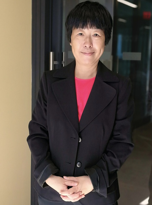 中国互联网老兵唐永红出任Education Ecosystem 项目总监