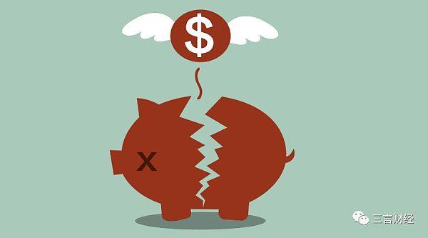 加密货币行情:加密货币纠纷真的无法可依?