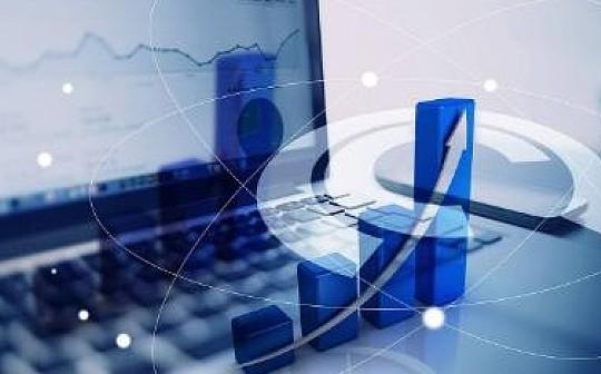 北美信托彼得·切雷奇:区块链技术或成为金融行业未来趋势