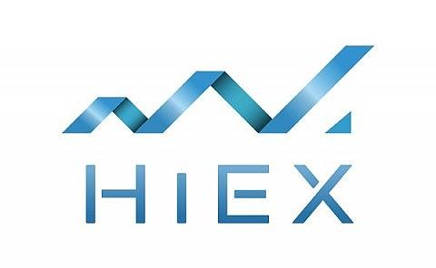 """HiEX数字交易所引入了数字资产领域的""""芝麻信用""""是否悬花一现?"""