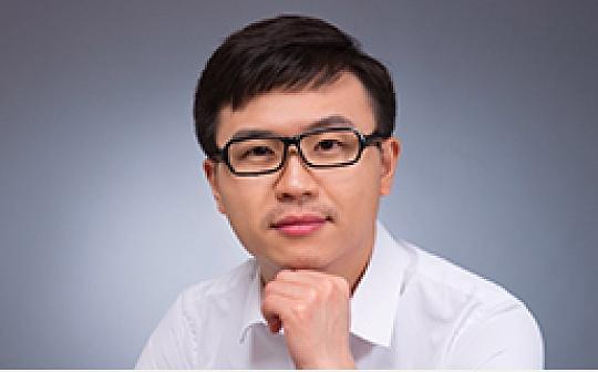 Bit-Z CEO长顺入围2018中国经济潮流人物
