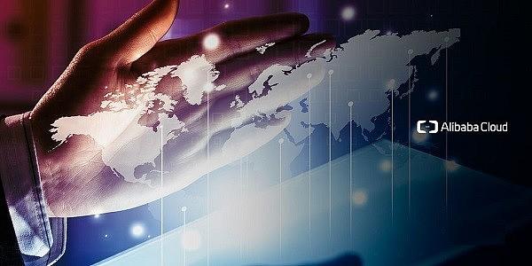 阿里云区块链即服务启动全球化扩张 已推广至东南亚、美国和欧洲