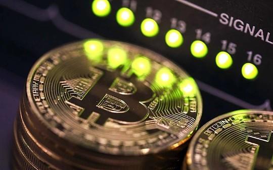 金色早报- 韩国法院裁定银行停止服务加密货币交易非法| 元界赞助