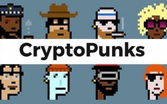 区块漫游者 | 区块链游戏的设计与开发?开发者漫谈 连载PART 1