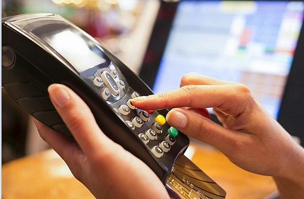 Visa CEO:加密货币没有威胁 传统金融机构会在合适时机入场