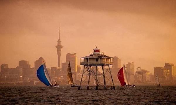 新西兰:金融监管机构将加强对数字货币行业的监管