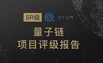 量子链:基于价值传输协议的底层公链|SSR评级
