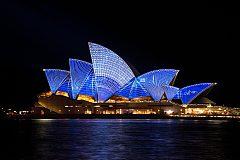 澳大利亚成立区块链协会 缩小区块链技术核心技能差距