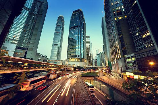 日本比特币交易所Btcbox进入香港市场
