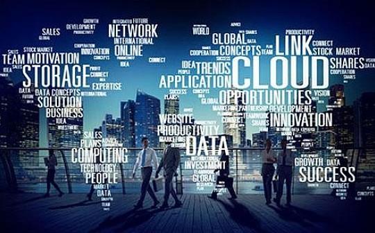 IBM豪掷340亿美元收购红帽 在拥挤的云市场另辟蹊径