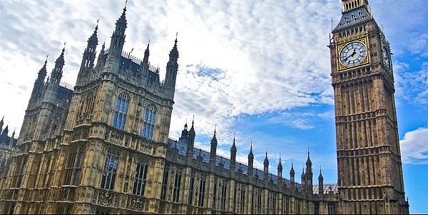 英國首次明確區塊鏈技術可在金融服務行業應用明年或更新加密貨幣納稅指導政策