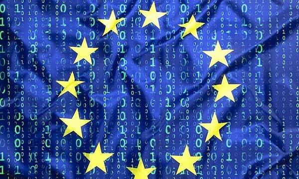 歐洲議會通過區塊鏈監管非立法決議數據透明度責任或有開發人員承擔