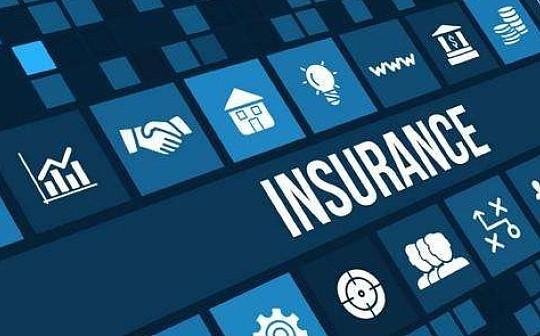 区块链重塑万亿保险市场 它和普通保险有什么不同?