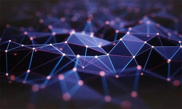 区势早报区块链技术发展进入瓶颈期阿里巴巴将利用区块链等技术改革制造业