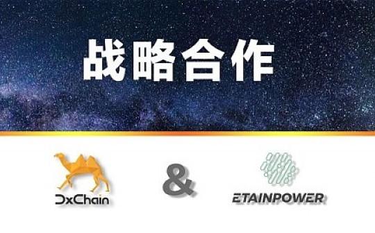 Steven Dong:与强者合作是项目方在熊市中生存发展的快速通道