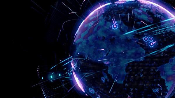 江银:2018.11.2数字货币合约交易行情分析