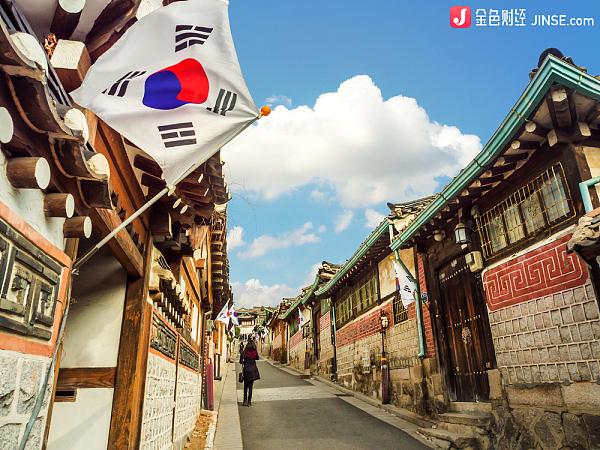 韩国将比特币跨境转汇服务合法化 挑战传统银行