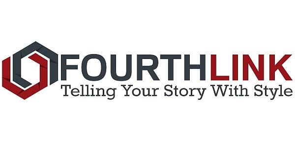 Fourth Link计划下月推出比特币交易平台