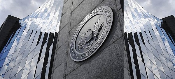 美證監會調整加密貨幣監管方向關注1億美元以上的基金和投資顧問公司
