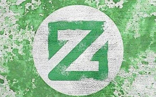 主节点币种寻宝 另类匿名币——小零币Zcoin