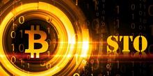 Security Token — 资产证券化业务的新机遇