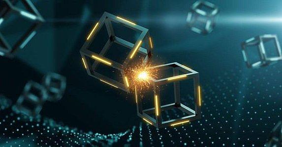 福布斯:MATRIX 共识机制有望从根本上解决目前区块链网络缺陷