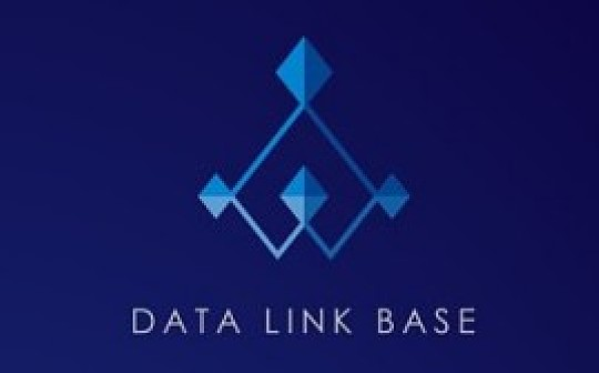 DLB:大数据时代下的个人财富进阶之路