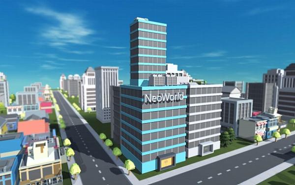 Neoworld建筑.png