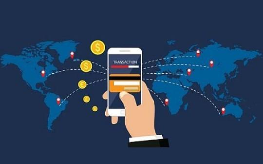 行业观察#1   区块链如何冲击传统金融服务—Rate3正在解决的问题