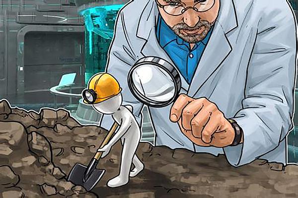 区块链的竞争记账是什么?怎样才能挖更多矿,赚更多的钱?