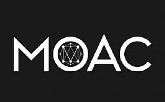 你真的了解MOAC吗?