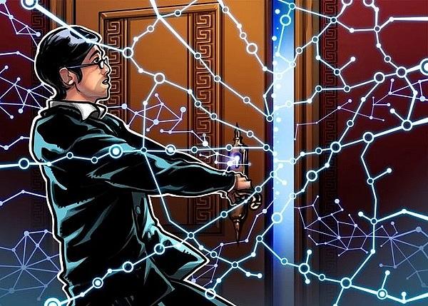 韩国政府明年区块链技术研发预算扩大三倍 已批准投入3500万美元