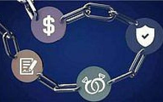智能合约对于区块链的重要意义