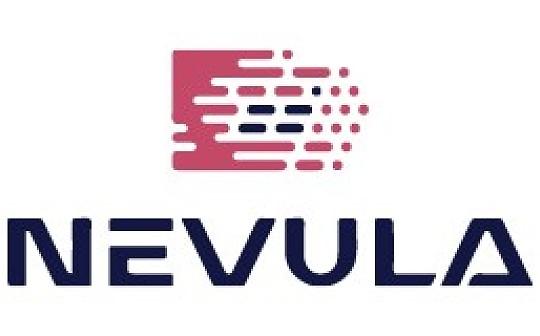 引导亚洲博彩业的区块链项目 NEVULA