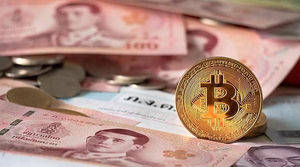 泰国证券交易委员会本月将批准国家首个ICO门户网站