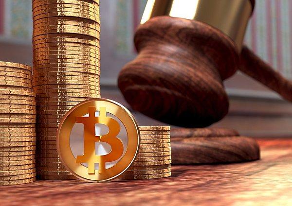 加密货币行业再添阻力 德国联邦金融监管局禁止英国加密货币公司的相关活动