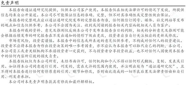 "DAPP的迷局:""百花齐放""or""虚假繁荣""? ——区块链周报0113"