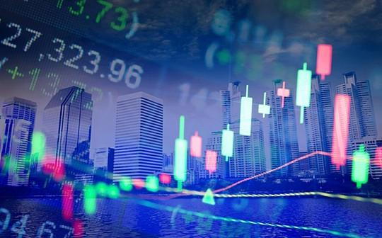 摩根士丹利发布报告称:全球加密货币基金的规模已超70亿美元