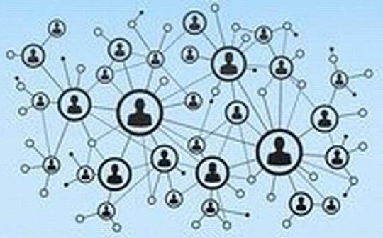 区块链3.0之墨客子链技术