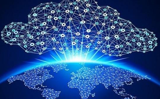 重构世界·2018区块链新经济杭州峰会盛大开幕