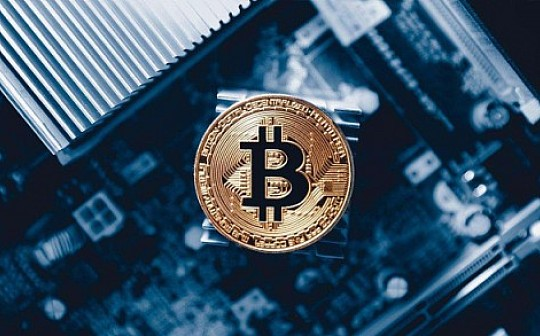 比特币十周年背后的故事(一):密码朋克和暗网黑市