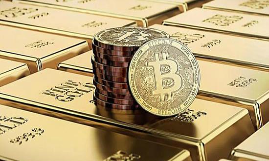数字资产法币中心化交易所开发C2C交易系统