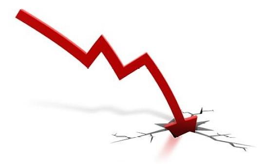 BCH分叉最后阵痛 加密货币市场一片哀嚎