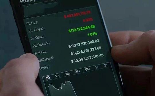加密货币市场亟需托管破局