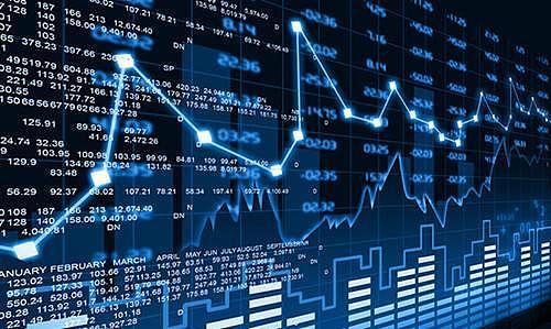全新的區塊鏈金融體驗bitget引領交易所革命