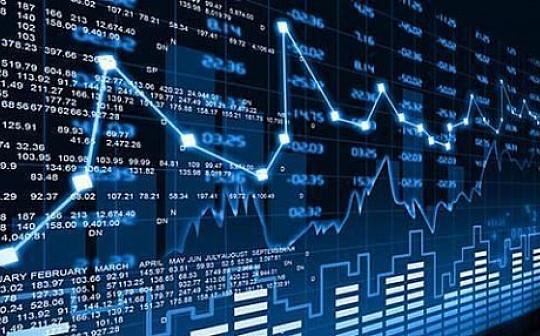 全新的区块链金融体验  bitget引领交易所革命